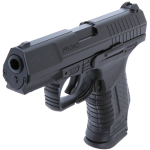 Walther (P99)
