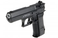 Jericho 941 CO2 GNB - Baby Desert Eagle 090300