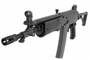 Galil SAR NON Blowback -AEG-King Arms