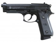 Taurus PT99 Semi et Full KJW CO2 Metal Blowback