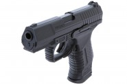 Pistolet Walther P99 DAO CO2 Umarex Blow Back