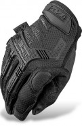 Gants Mechanix M-Pact Covert Noir - XL