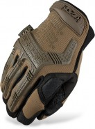 Gants Mechanix M-Pact Coyote Tan - M