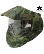 Masque Annex MI 7 Woodland Thermal