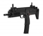 H&K MP7 a3 Navy gaz Blow back VFC Semi Full