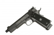 Colt 1911 MK IV full metal blowback CO2