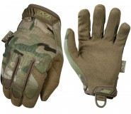 Gants Mechanix Original MultiCam - L