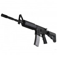 Colt M4A1 Vipertech Full Metal -GBB CO2