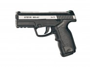 Pistolet 4.5mm Steyr M9 A1 Dual Tone- CO2