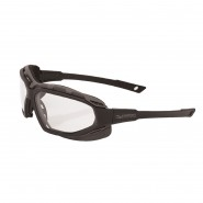 Lunette CE de protection Vtac Echo Clear - Valken