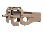 FN P90 Tactical Complet FDE-TAN - AEG