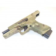 G17 APS CO2 GBB V2 - Multicam