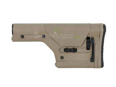 Crosse Type Magpul PRS - Dark Earth