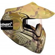 Masque Annex Valken MI 7 VCAM Thermal