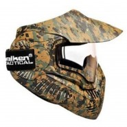 Masque Annex Valken MI 7 Marpat Thermal