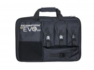 Sac de transport CZ Scorpion Evo3-A1