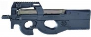FN P90 Complet - AEG