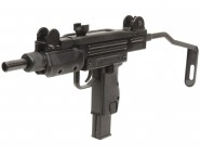 Swiss Arms Protector ( Type mini Uzi) 4.5 mm CO2 -