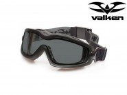 Masque Tactique Vtac Sierra Smoke - Valken