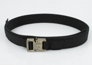 Ceinture Tactique TMC hard Shooter L- W34-36