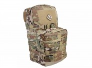 Sac Molle Modular Assault w 3l Hydra-bag Multicam
