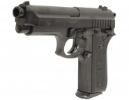 Taurus Power PT92 Ressort - Airsoft 6mm