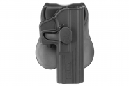 Holster Rigide CYTAC WE G17 G19