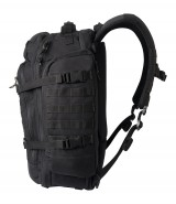 Sac à dos 3 Day BackPack - Black - 8 Fields