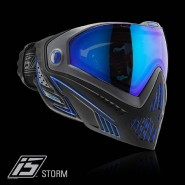 Dye Masque I5 STORM Black Blue