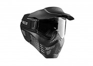 Vforce Masque THERMAL armor Rental Noir - 22312