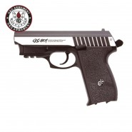 Pistolet GS801 GNB CO2 - G&G